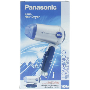 Panasonic Hair Dryer EH5287