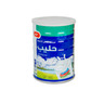 Lulu Full Cream Milk Powder 900g