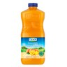 Lacnor Mango Fruit Drink 1.75Litre