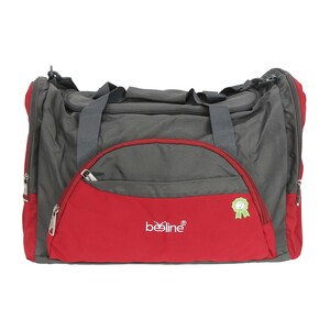 Beeline Duffle Bag Assorted