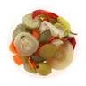Turkish Mixed Vegetable Pickle 300g