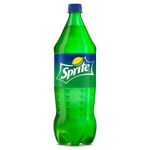 Sprite Regular 1.5Litre