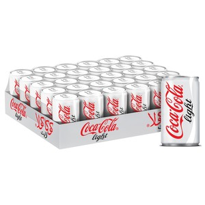 Coca-Cola Light 150ml