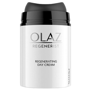 Olay Face Moisturizer Regenerist Regenerating Day Cream 50g