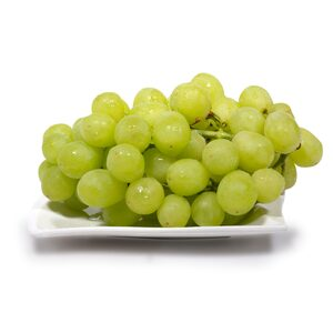 Grapes White 1pkt
