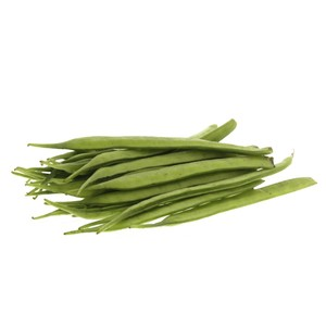 Cluster Beans India 500g Approx Weight