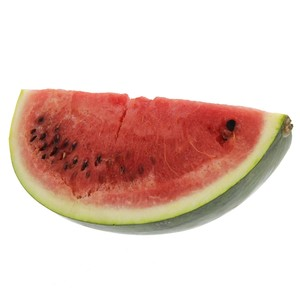 Water Melon Egypt 1.5kg Approx Weight