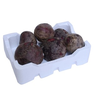 Beetroot 1kg Approx. Weight