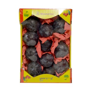 Plums Box Big 1kg Approx weight