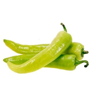 Fry Chilli 250g Approx. Weight