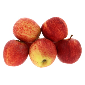 Apple Royal Gala Brazil 1kg Approx. Weight