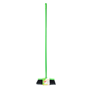 3M Scotch Brite Outdoor Broom 1pc