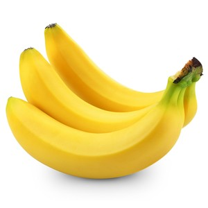 Banana Estrella Philippines 1kg Approx. Weight