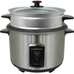 Campomatic Rice Cooker CS180