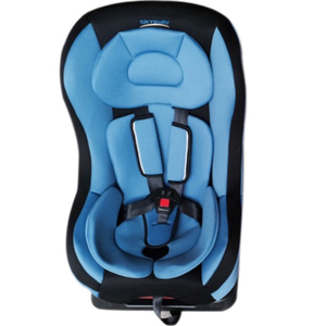 Sky Baby Car Seat CS4302 Assorted Colors