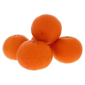 Mandarin Nova 1kg Approx. Weight