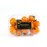 Cherry Tomato Orange 1Packet