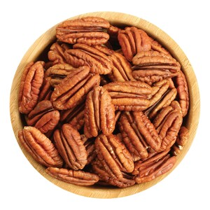 Pecan Nuts 250g Approx. Weight