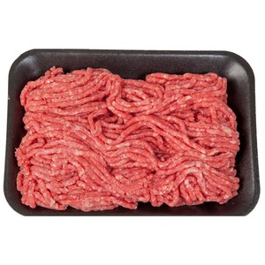 Brazilian Minced Beef Low Fat 500g Approx. Weight