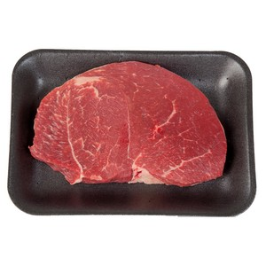 Brazilian Beef Round Steak 300g Approx weight