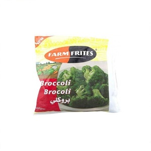 Farm Frites Broccoli 400g