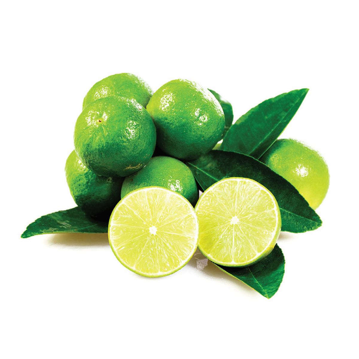 Lime Seedless Vietnam 500g Approx. Weight