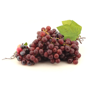 Red Grapes Flame Egypt 500g Approx weight