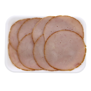 Extra Smoked Roasted Turkey Breast 250g Approx. Weight