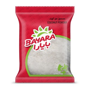 Bayara Coconut Powder 400g