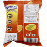 Tiffany Bugles Cheese Chips 13g x 22 Pieces