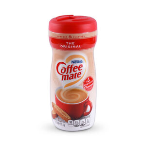 Nestle Coffee Mate Gold 453.5g