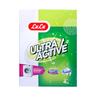 Lulu Ultra Active Washing Powder Front Load 4kg