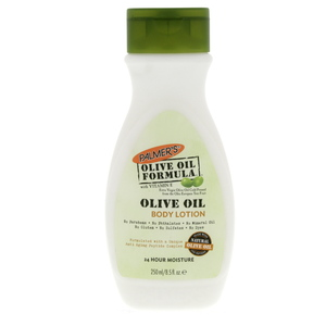 Palmer's Olive Oil Body Lotion 250ml