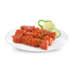 Chicken Tandoori Boneless 500g Approx. Weight