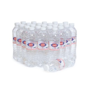 ABC Drinking Water 24 x 500ml