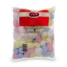Lulu Cotton Balls 100pcs