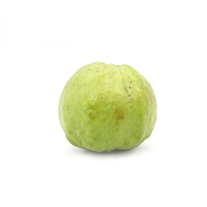 Guava Thailand 500g Approx. Weight