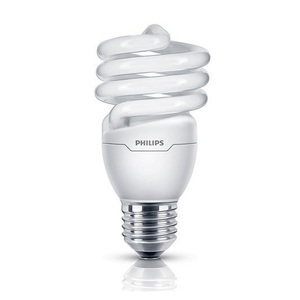 Philips Energy Saver Tornado Warm White 20W E27