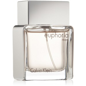 Calvin Klein Euphoria EDT Men 100 ml