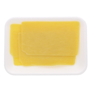 New Zeland Natural Cheddar Cheese 250g
