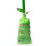 Scotch Brite Floor Mop With Handle 1pc