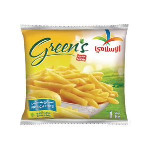 Al Islami French Fries 1kg
