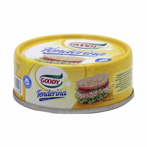 Goody Tenderina Sandwich Tuna 80g