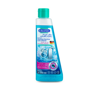 Dr. Beckmann Washing Machine Care Cleaner 250ml