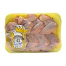 Mutaheda Chicken Wings 400g Approx. Weight