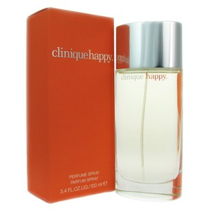 Clinique Happy EDP for Women 100ml