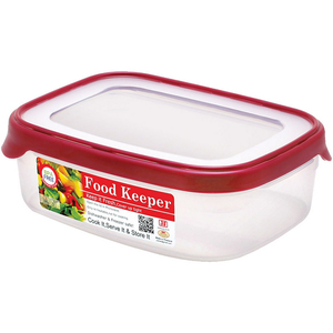 JCJ Food Keeper 1.2Ltr