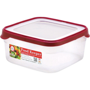 JCJ Food Keeper 2.5Ltr