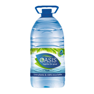 Oasis Water 1 Gallon
