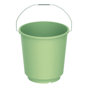 Cosmoplast Bucket EX100 26Ltr Assorted Color
